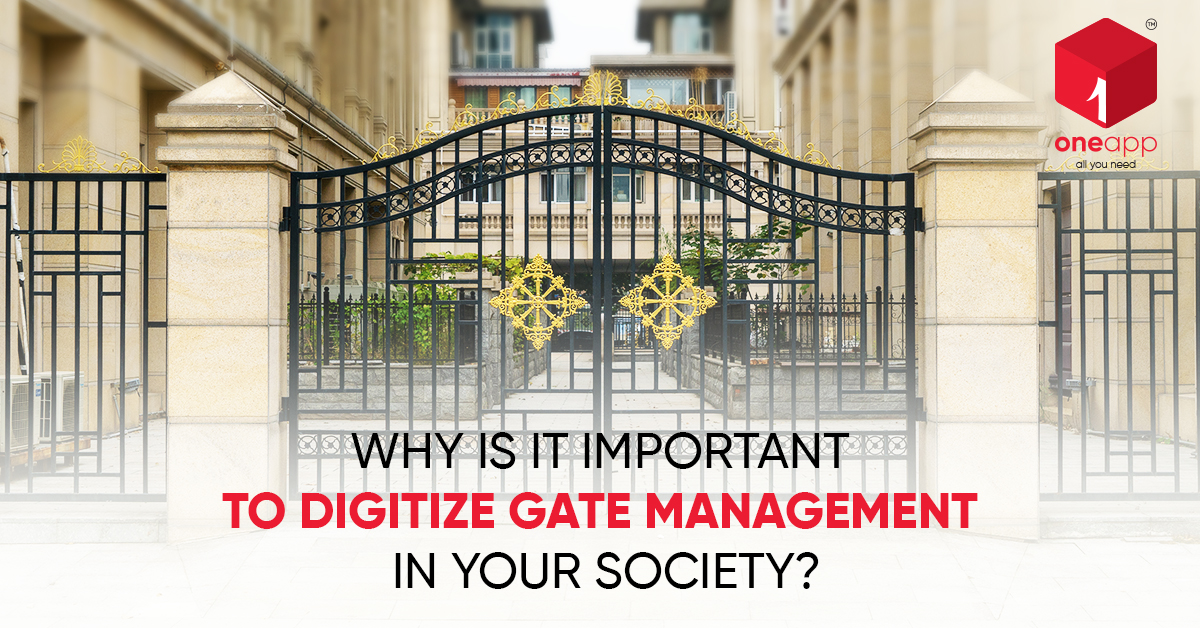 gate security management software
