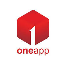Oneapp - All You Need