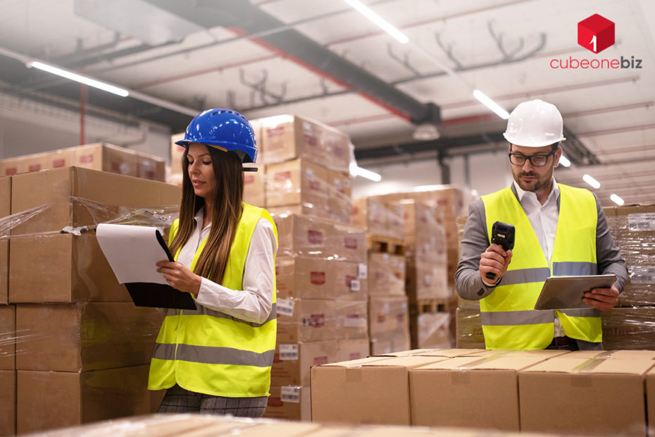 5 powerful inventory management tips for wholesale businesses
