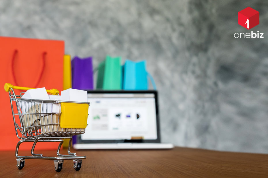 online pricing strategy, e-commerce pricing strategy to drive sales