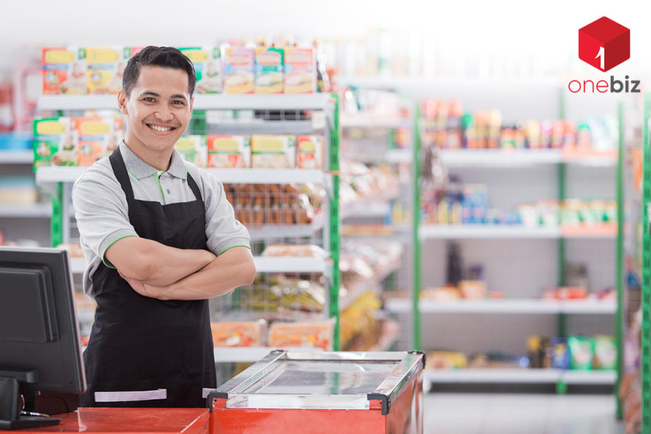 pos and inventory management software, online retail store, store inventory management