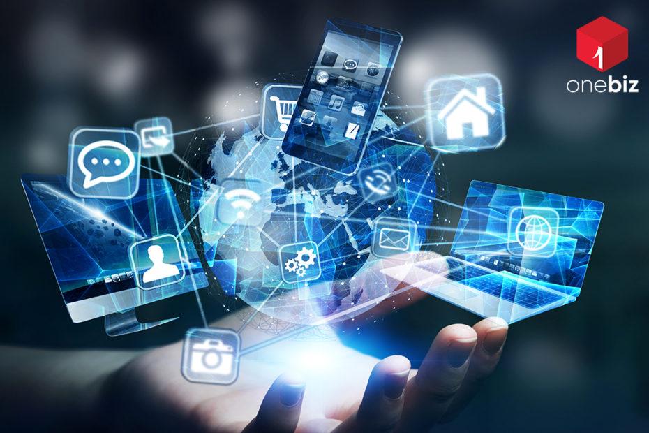 best society management app, free housing society management app